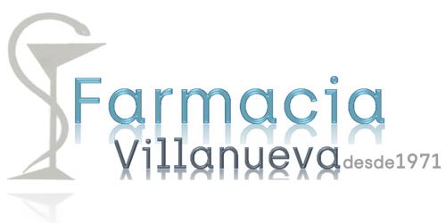 Farmacia Villanueva Godes