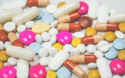 Cómo Conservar Los Medicamentos