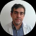 Carlos Villanueva Rodríguez