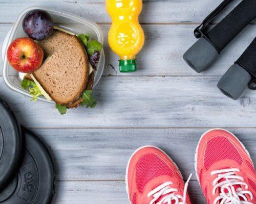 Nutrición Deportiva: Destapando NUTRIFAKES: L-Carnitina, La Vieja Falsa 'maga'