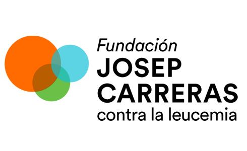 ¡Imparables Contra La Leucemia! Fundación Josep Carreras