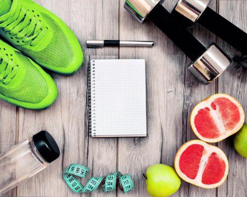 NUTRICIÓN Y…¿DEPORTE? O Simplemente…MOVERTE. ¿Nutrición DEPORTIVA O Nutrición Con Sentido Común?