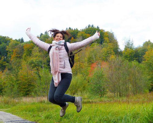 Menos Menopausia, Más Futuro: Nutrición, Vida Activa Y Deporte.